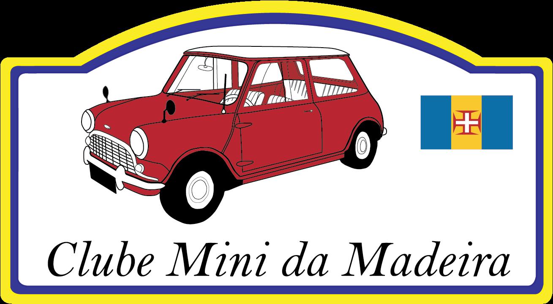 Madeira Classic Car Revival